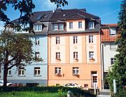 Pension in Weimar